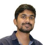 Rameesh Profile