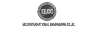 Elco International Engineering