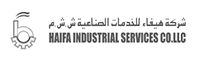 Haifa Industrial Services