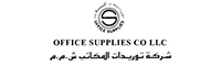 Office Supplies Co. LLC