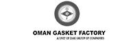 Oman Gasket Factory