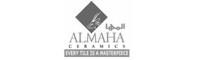 Almaha Ceramics
