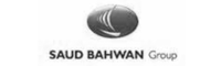 Saud Bahwan Group