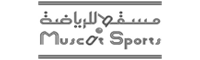 Muscat Sports