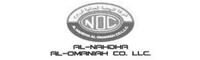 Al-Nahdha Al-Omana Co. LLC