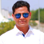 testimonial syed ifthikar